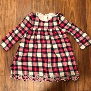 Gap dress 18-24 months